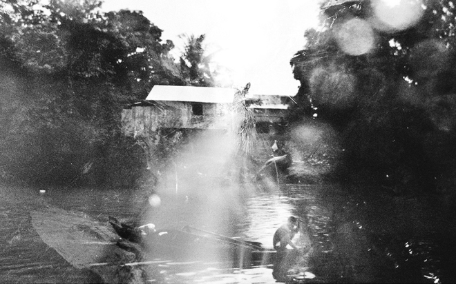 viveashphotography7