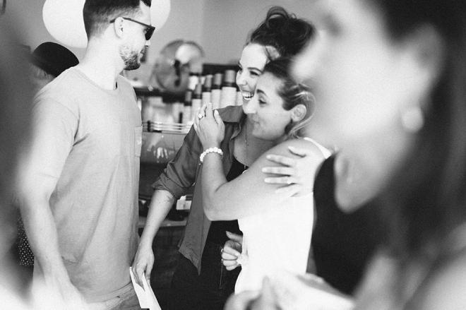 Sami_Amanda_Nicola_Wedding-302