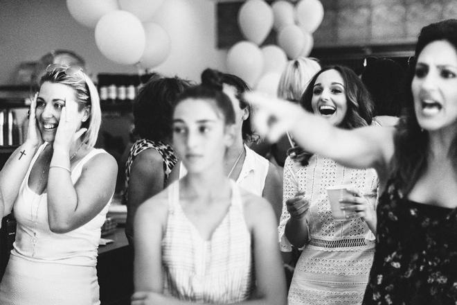 Sami_Amanda_Nicola_Wedding-343