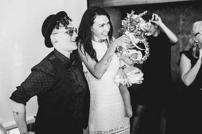 Sami_Amanda_Nicola_Wedding-349