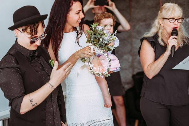 Sami_Amanda_Nicola_Wedding-350