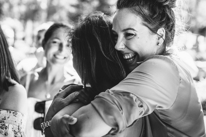 Sami_Amanda_Nicola_Wedding-361