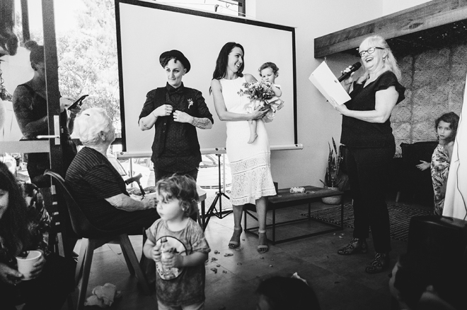 Sami_Amanda_Nicola_Wedding-368