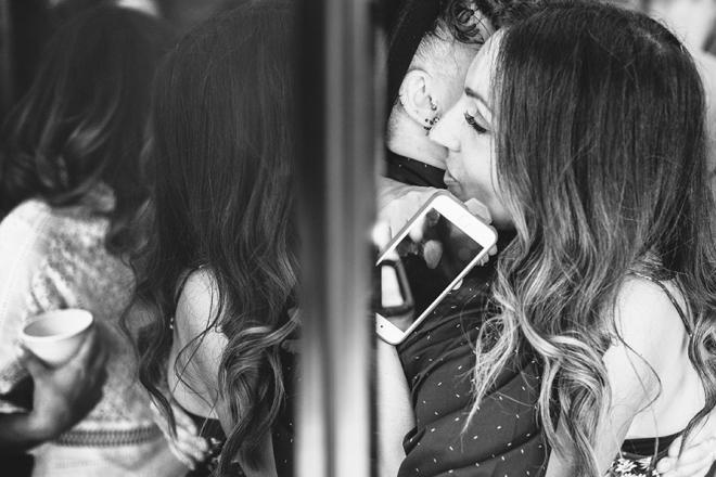 Sami_Amanda_Nicola_Wedding-418