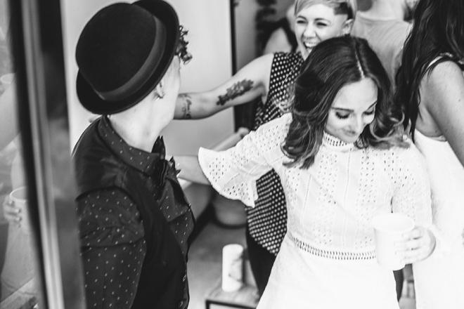 Sami_Amanda_Nicola_Wedding-424