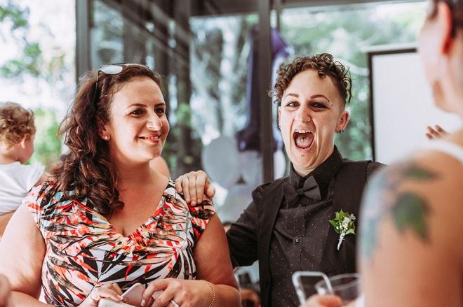 Sami_Amanda_Nicola_Wedding-479
