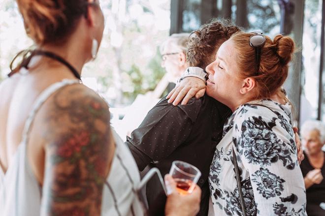 Sami_Amanda_Nicola_Wedding-486