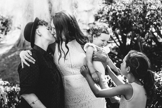 Sami_Amanda_Nicola_Wedding-520
