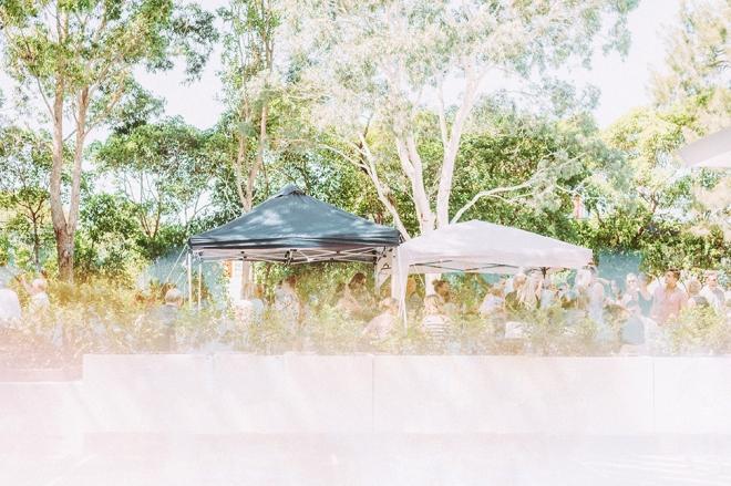 Sami_Amanda_Nicola_Wedding-63