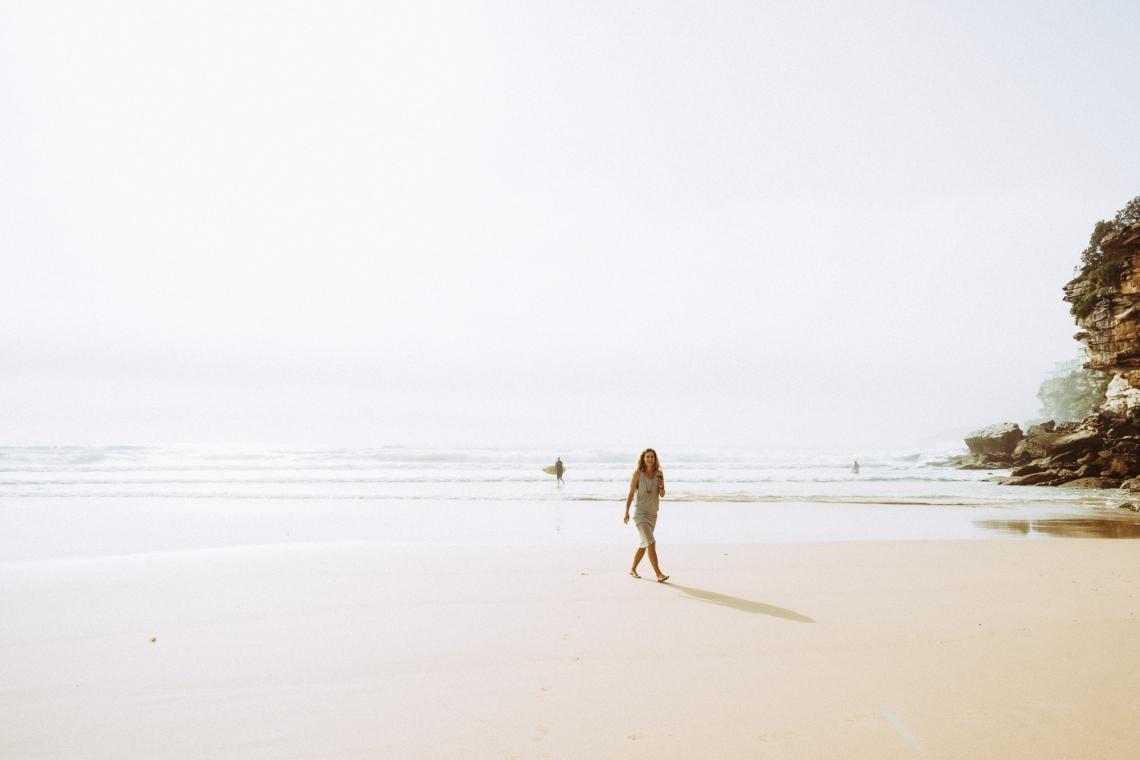 Carly_Blog-12