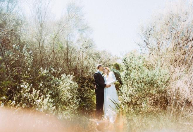 KAYLA AND NATHAN_Blog-94