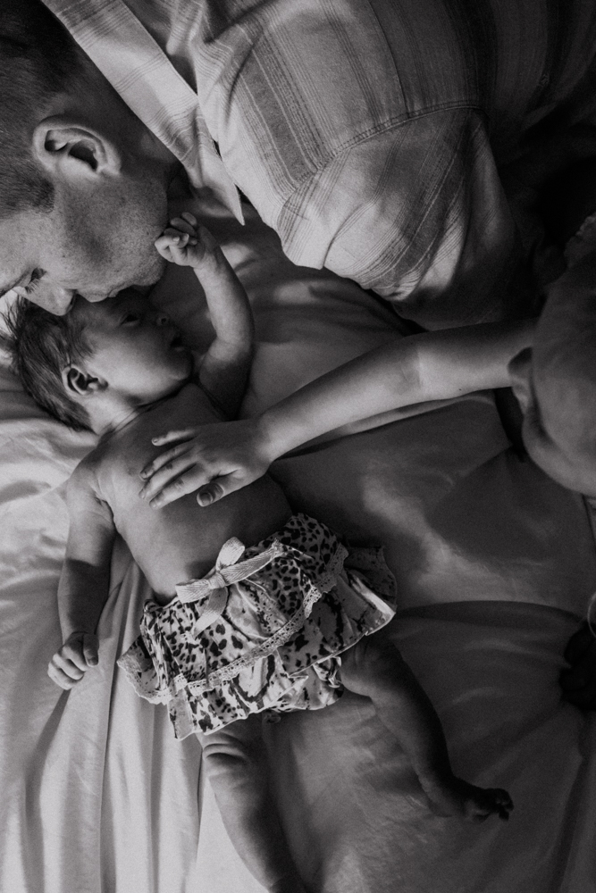 Baby Joey @ Home-30