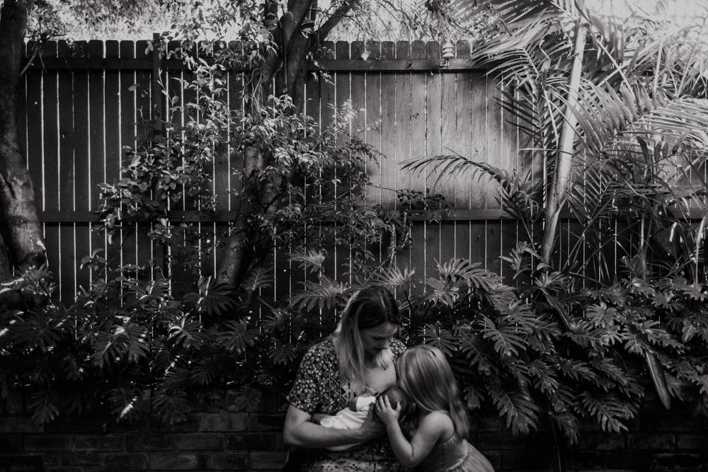 MIchelle_ViveashPhotography-18