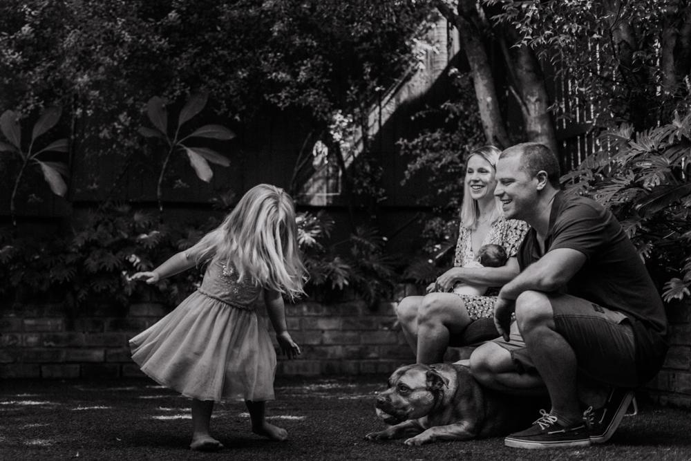 MIchelle_ViveashPhotography-31