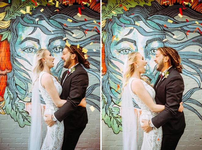 L&H_WEDDING_FINAL_VIDEO-200blog