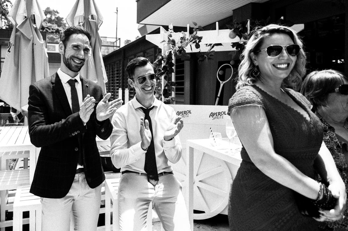 belinda-wedding-176