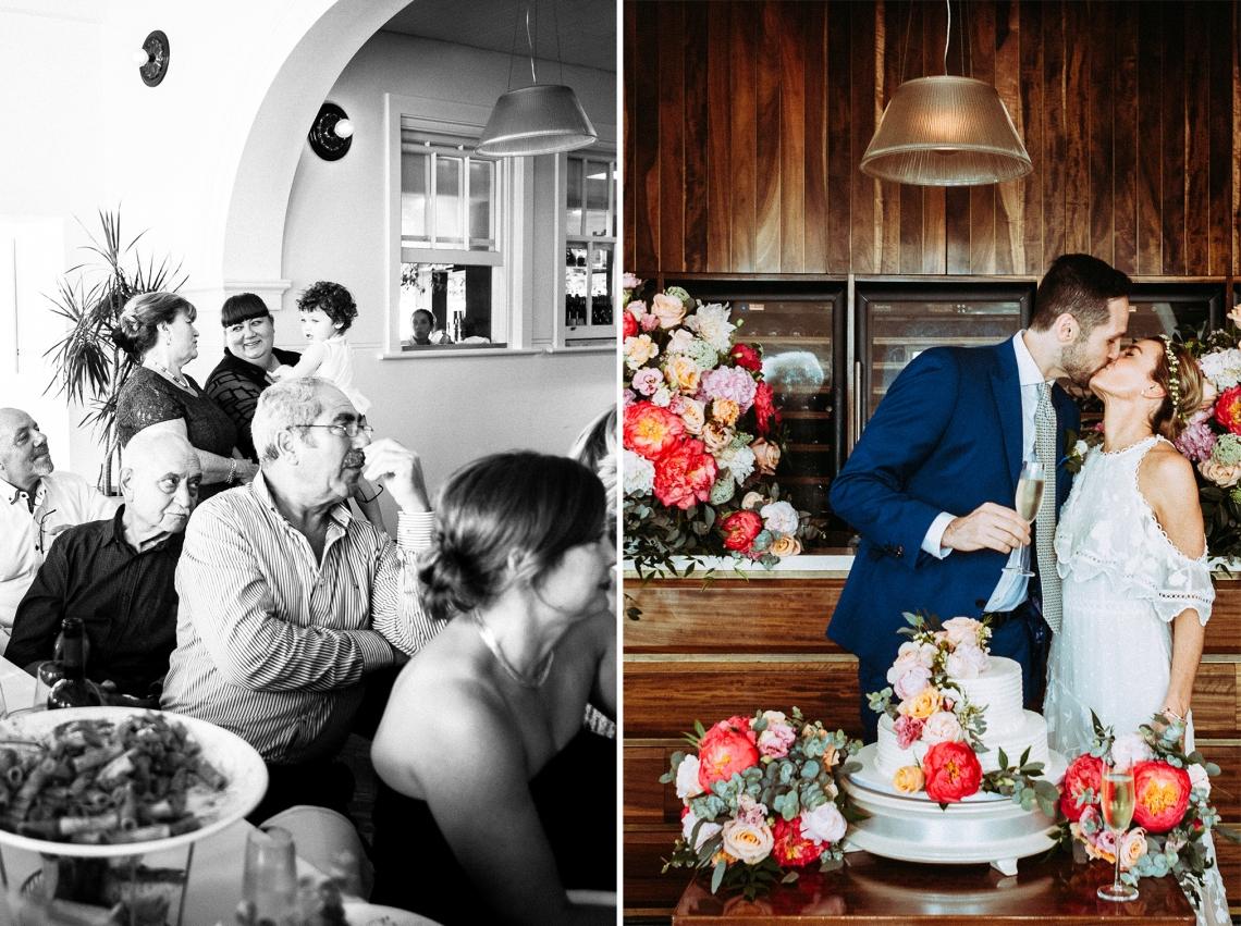 belinda-wedding-419