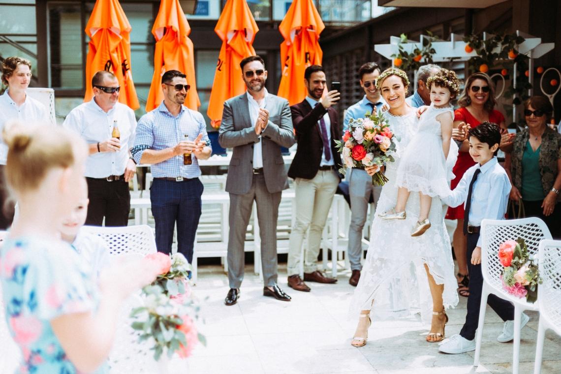 belinda-wedding-blog-12