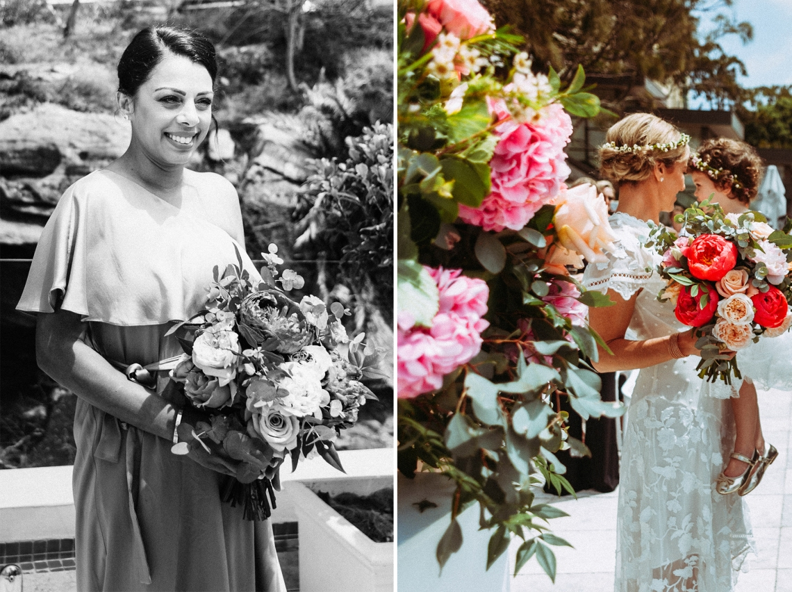 belinda-wedding-blog-15