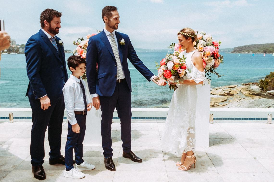belinda-wedding-blog-16