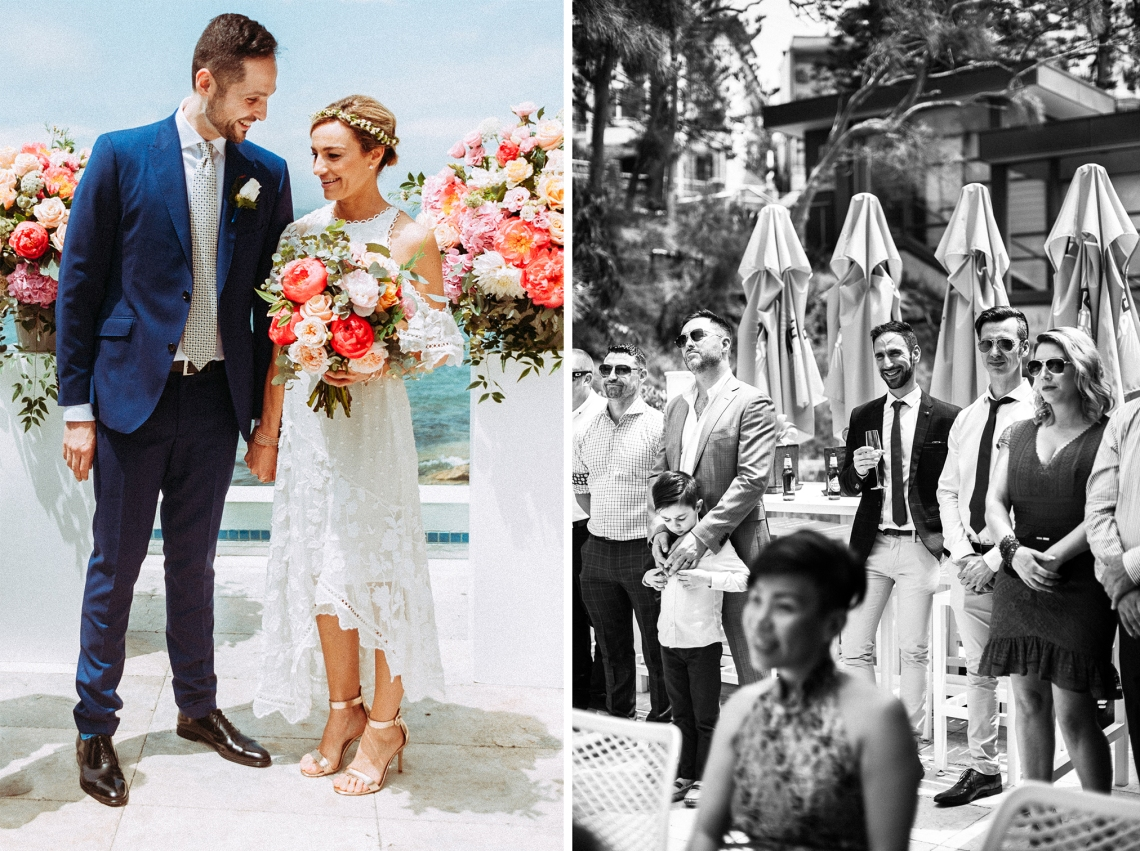 belinda-wedding-blog-19