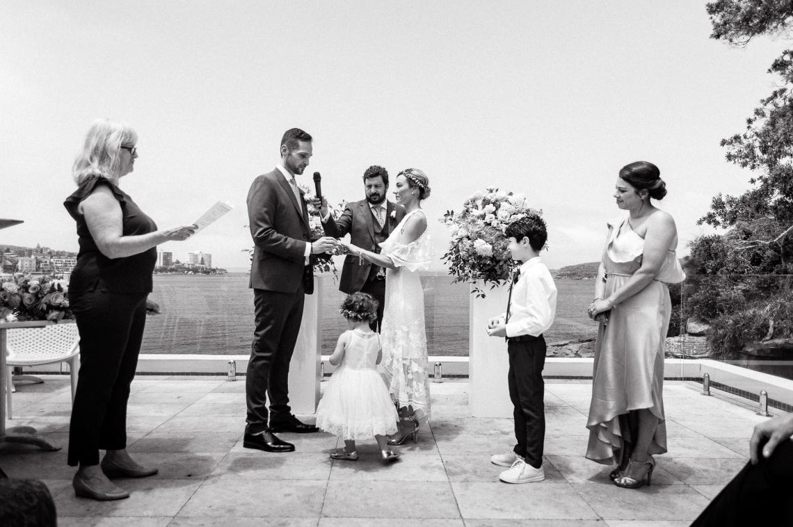 belinda-wedding-blog-22