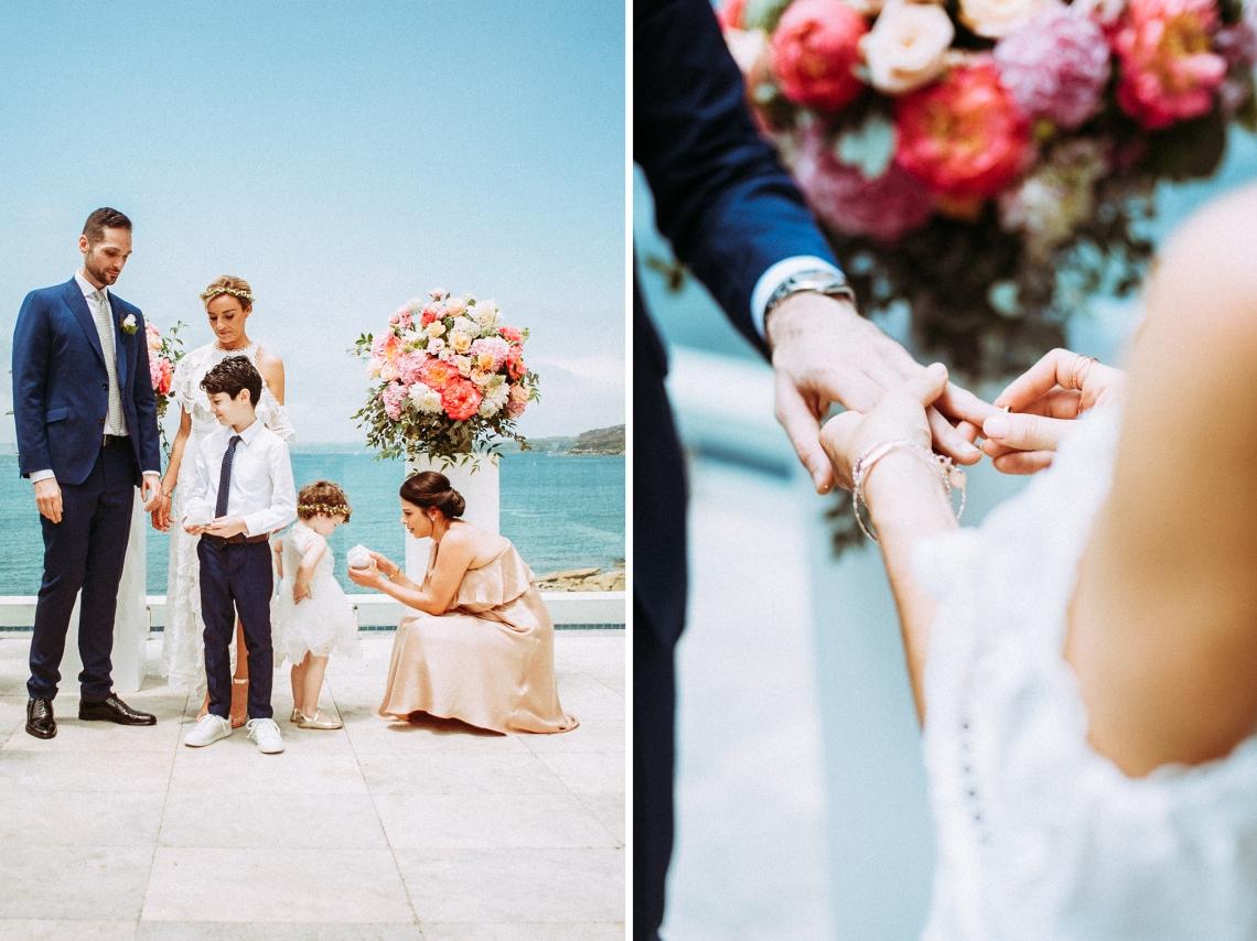 belinda-wedding-blog-23