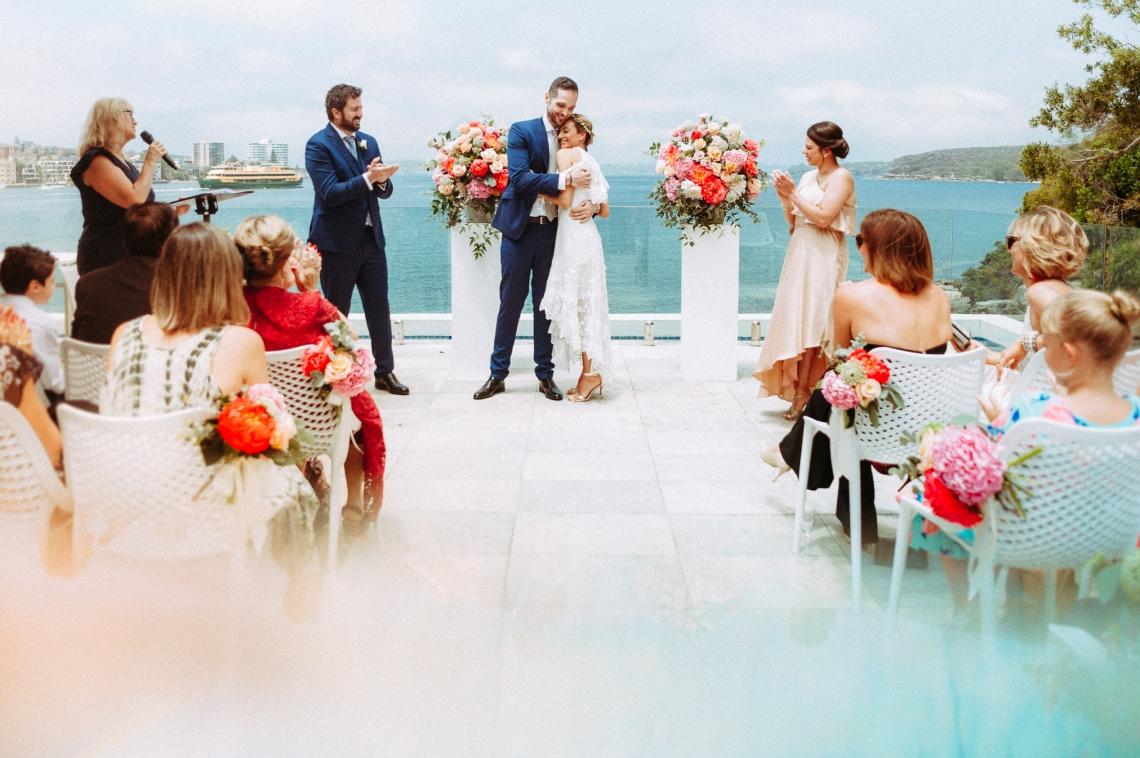 belinda-wedding-blog-28