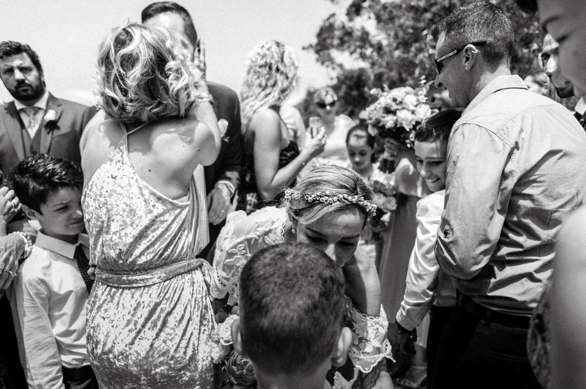 belinda-wedding-blog-30