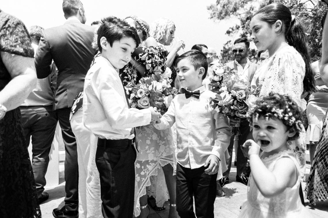 belinda-wedding-blog-32