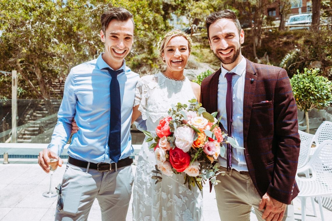 belinda-wedding-blog-34