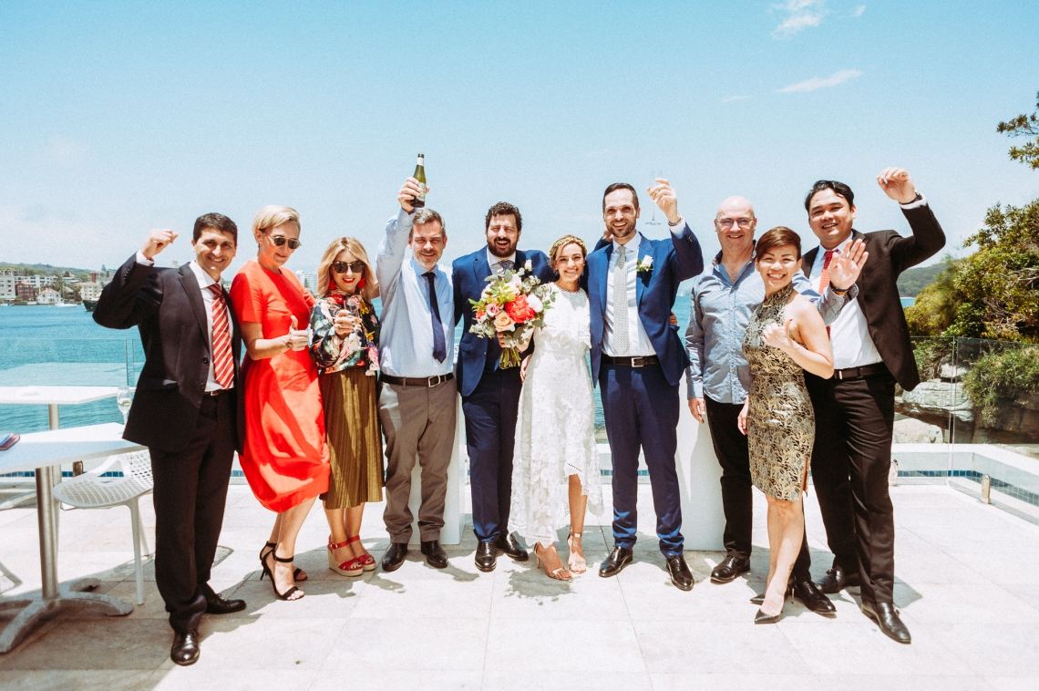 belinda-wedding-blog-35