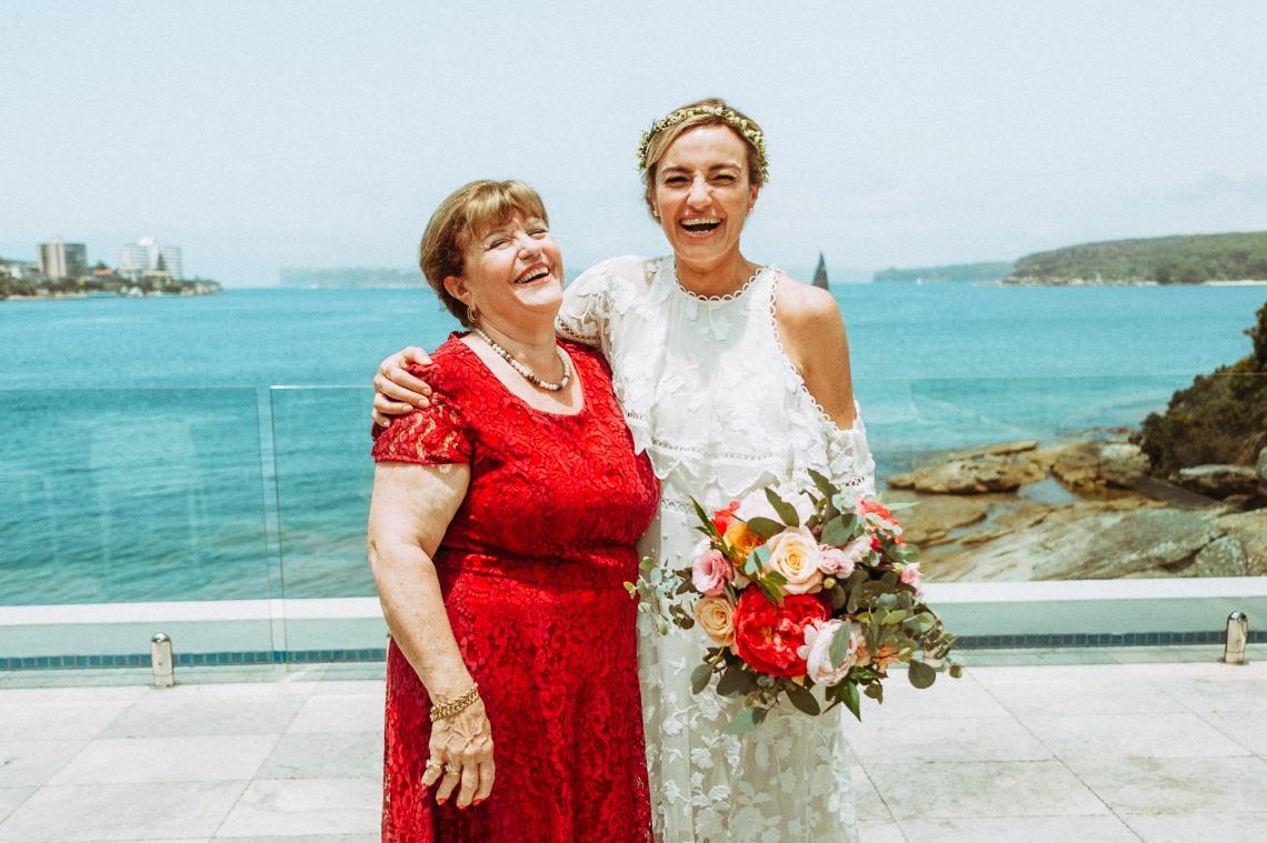 belinda-wedding-blog-37