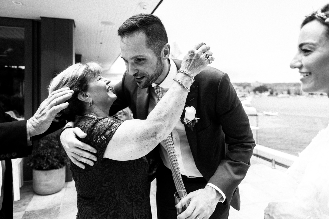 belinda-wedding-blog-38