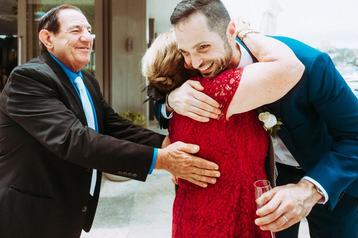 belinda-wedding-blog-39