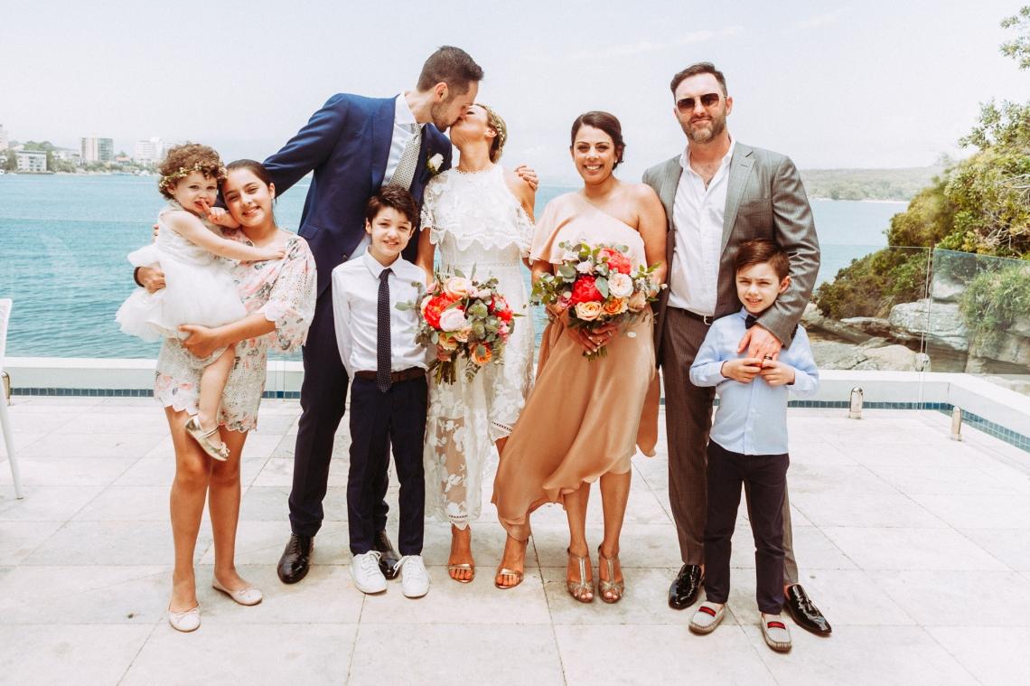 belinda-wedding-blog-40