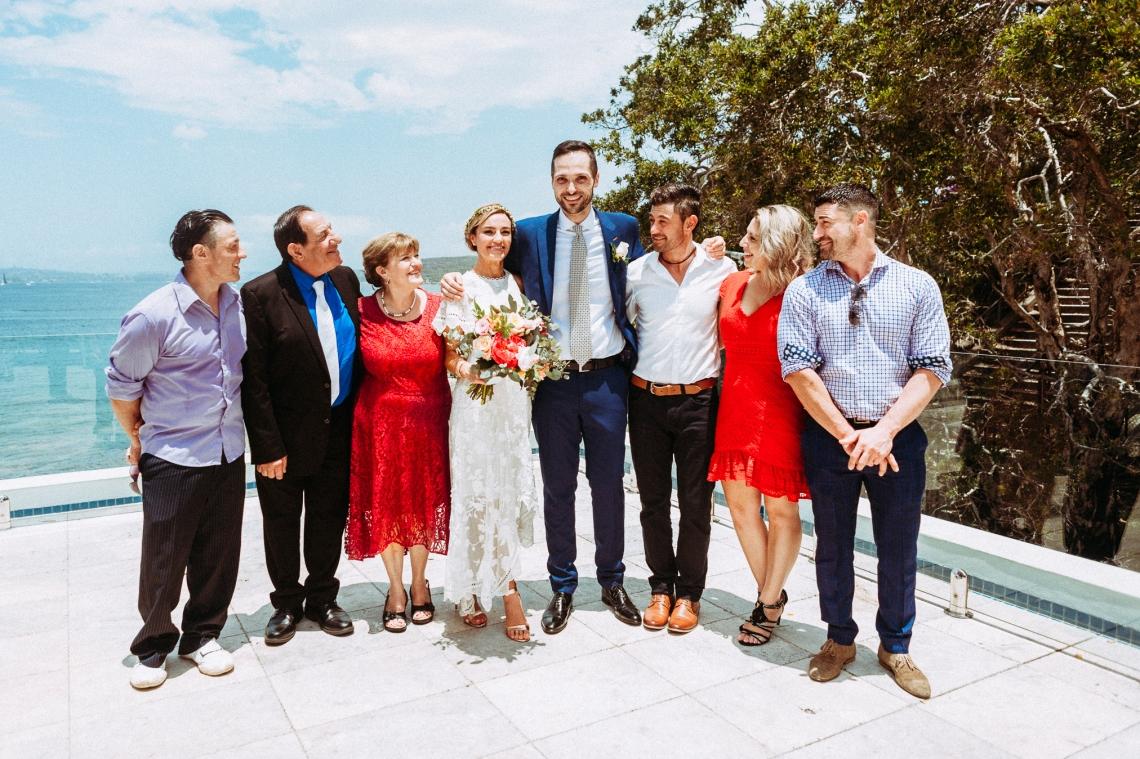 belinda-wedding-blog-43