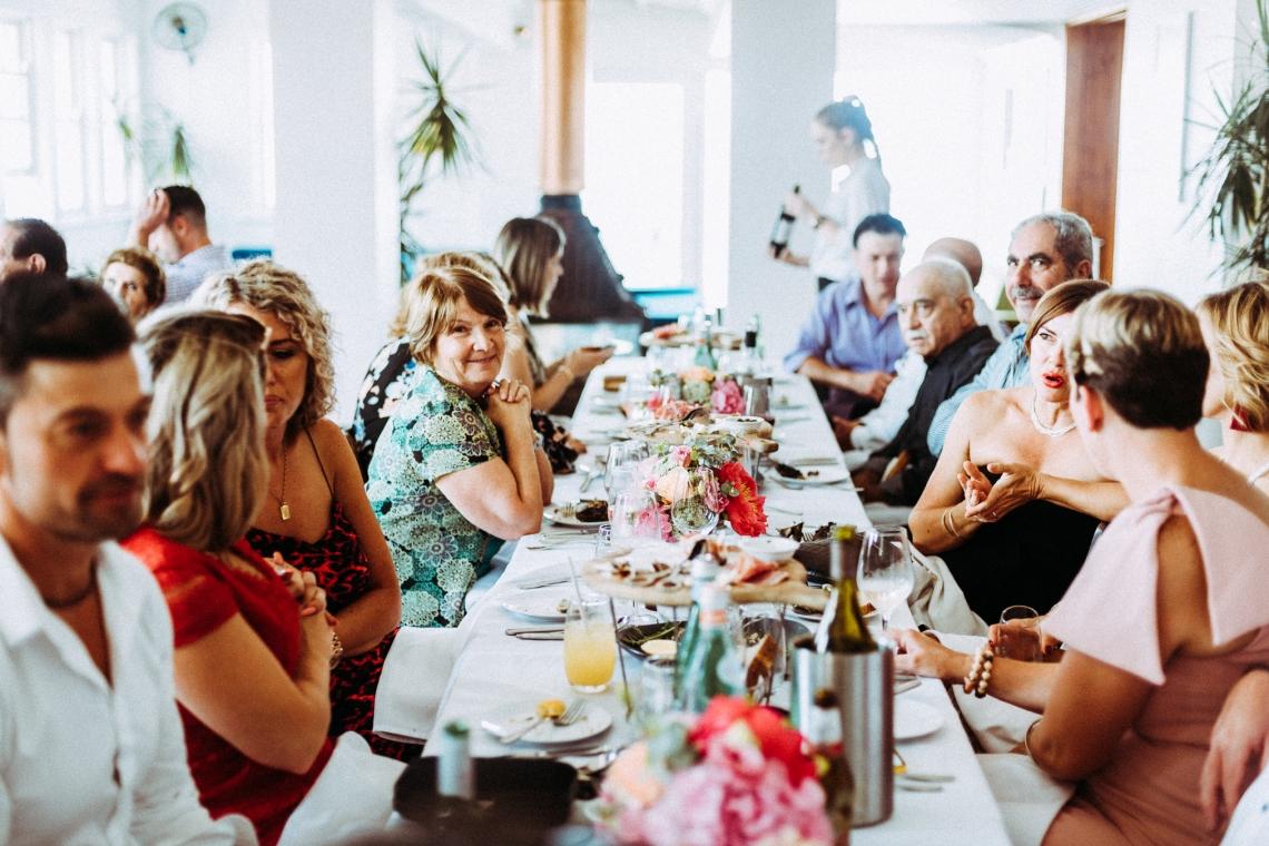 belinda-wedding-blog-48