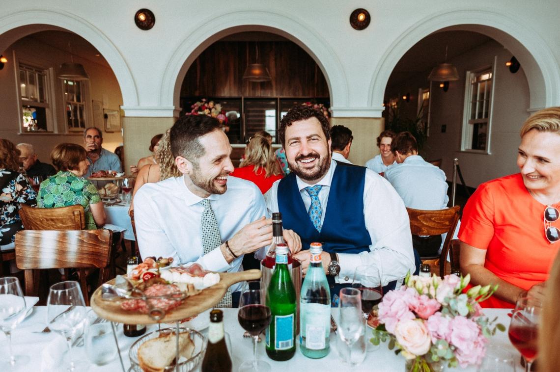 belinda-wedding-blog-49