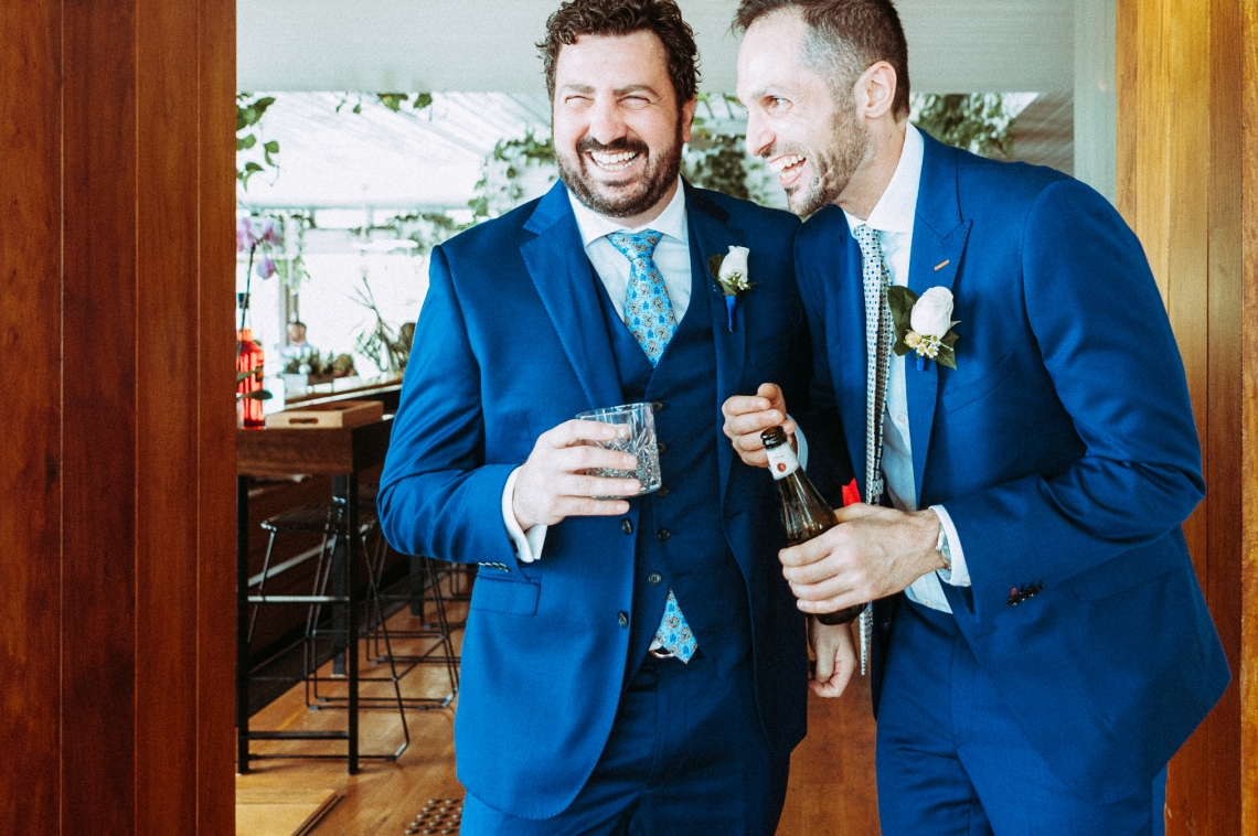 belinda-wedding-blog-5