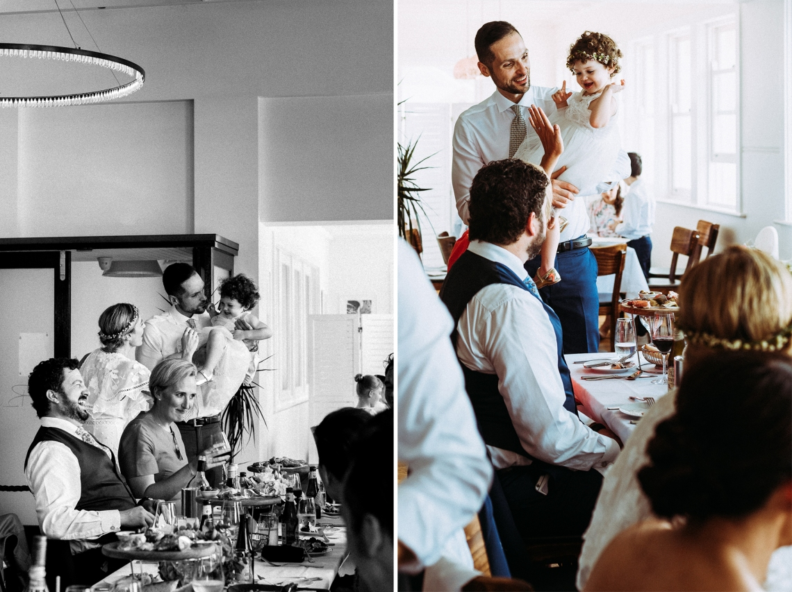 belinda-wedding-blog-58