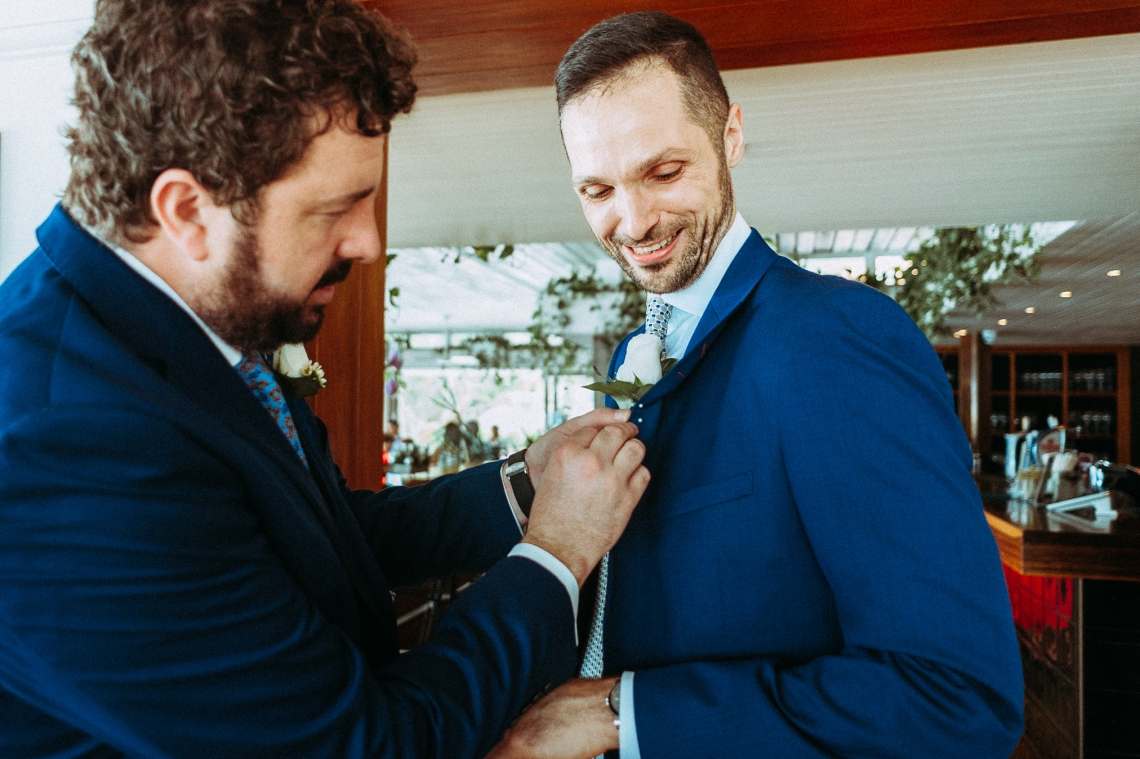 belinda-wedding-blog-6