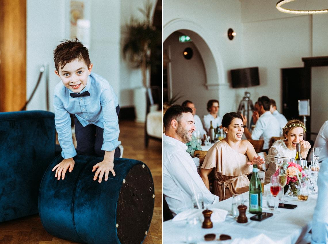 belinda-wedding-blog-61