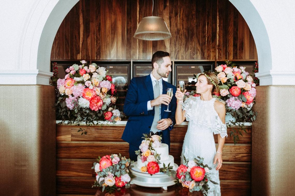 belinda-wedding-blog-69