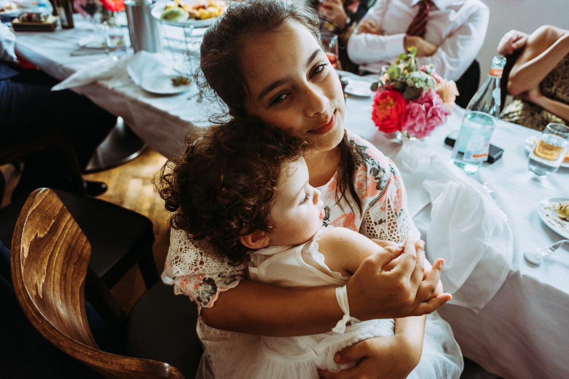 belinda-wedding-blog-74