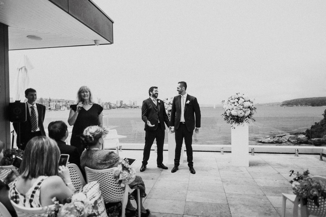 belinda-wedding-blog-8