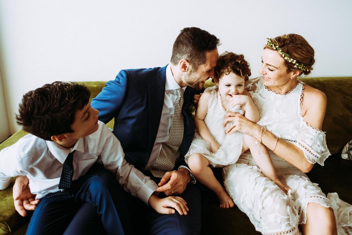 belinda-wedding-blog-83