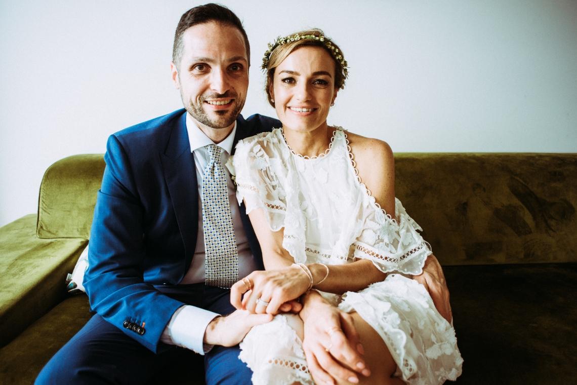 belinda-wedding-blog-85
