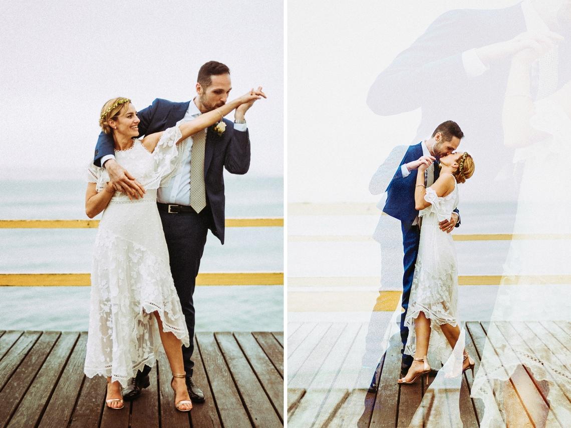 belinda-wedding-blog-88