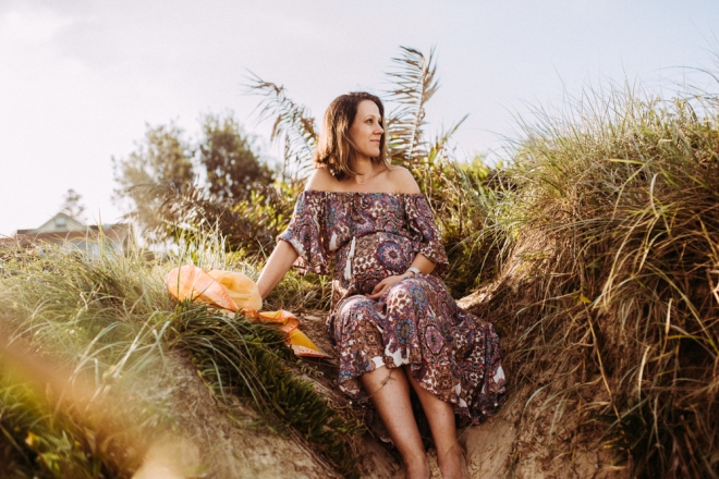 Michelle_Maternity_Blog-10